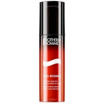 homme total recharge 50ml