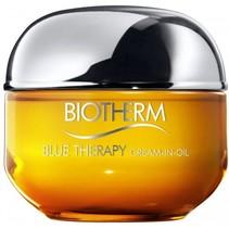 blue therapy cream-in-oil 30ml