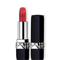 rouge  couture colour lipstick 3gr