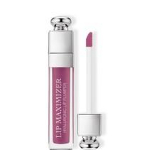addict lip maximizer 6ml