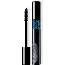 show pump'n'volume waterproof mascara 6gr