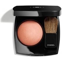 joues contraste powder blush 4gr