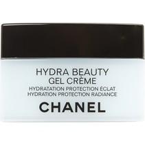 hydra beauty gel creme 50gr