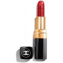 rouge coco ultra hydrating lip colour 3gr