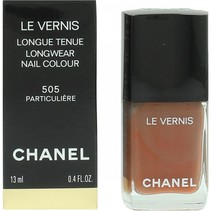 le vernis longwear nail colour 13ml