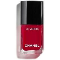 le vernis longwear nail colour 13ml