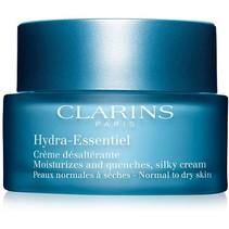 hydra-essentiel silky cream 50ml