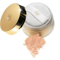 silk-effect loose powder 35gr