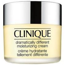 dramatically different moisturizing cream 50ml