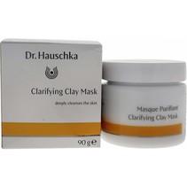 clarifying clay mask 90gr