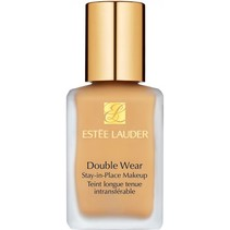 double wear stay in place makeup spf10 30ml