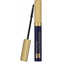 double wear zero-smudge lenghten. mascara 6ml