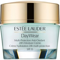daywear advanced anti-oxidant creme spf15 50ml
