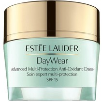 daywear ad. multi-prot. anti-ox cr. spf15 50ml