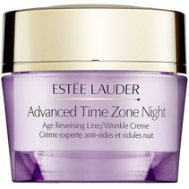 advanced time zone night wrinkle creme 50ml