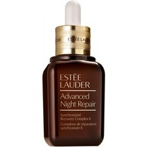 advanced night repair recovery complex ii 50ml