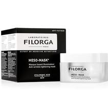 meso-mask anti-wrinkle smoothing radiance 50ml