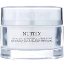 nutrix nourishing and repairing treatment 50ml
