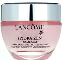 hydra zen moistur. anti-stress rich cream 50ml