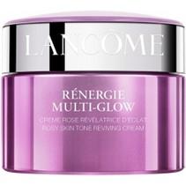 renergie multi-glow cream 50ml