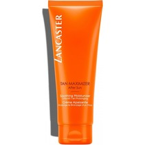 tan maximizer moisturizer rep. after sun 125ml