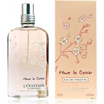 cherry blossom edt spray 75ml