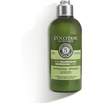 nourishing care shampoo 300ml