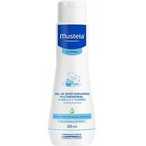 normal skin multi-sensory bubble bath 750ml