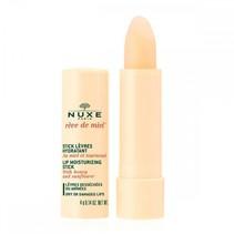 reve de miel lip moisturizing stick 4gr