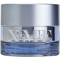 xmf pionniere perfection youth rich cream 50ml