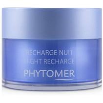 night recharge 50ml