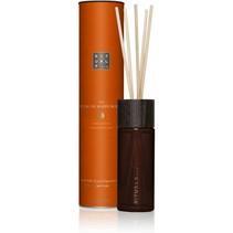 happy buddha mini fragrance sticks 50ml