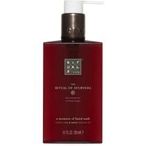 ayurveda a moment of hand wash 300ml