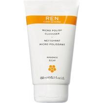 micro polish cleanser 150ml