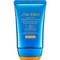 expert sun aging protection cream spf30 50ml