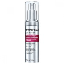 concentrated serum 30ml