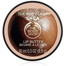 g3 gtr lip butters 50ml