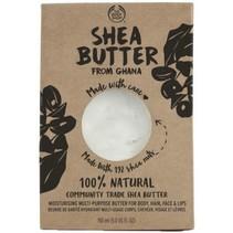 shea butter 150ml