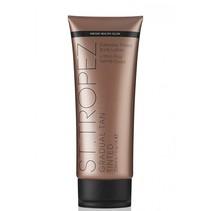 gradual tan tinted everyday body lotion 200ml