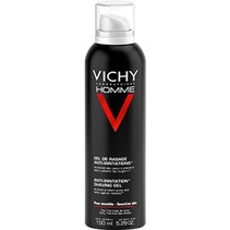 sensi shave anti-irritation shaving gel 150ml