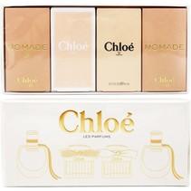 le parfums set 20ml