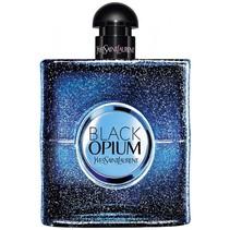 black opium intense for women edp spray 50ml