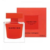 narciso rouge edp spray 90ml