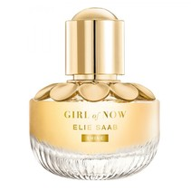 girl of now shine edp spray 30ml