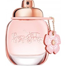 floral edp spray 50ml