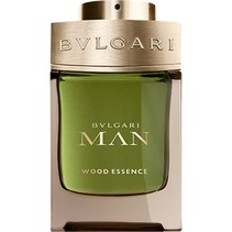 man wood essence edp spray 100ml