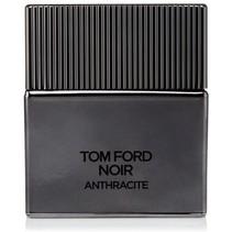 noir anthracite edp spray 50ml