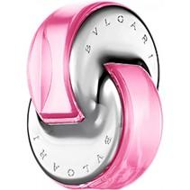 omnia pink sapphire edt spray 25ml