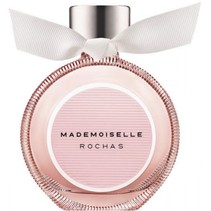 mademoiselle edp spray 90ml