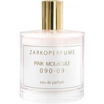 pink molecule 090.09 edp spray 100ml